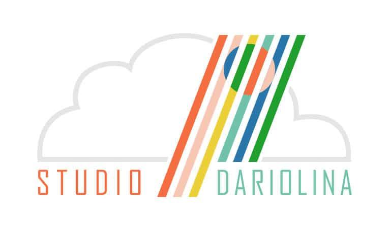 studio_dariolina
