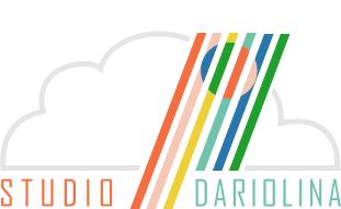 studio_dariolina_logo