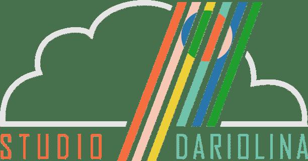 Studio Dariolina Transparent Logo